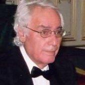Mohamad Heydari
