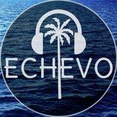 Echevo.jpg