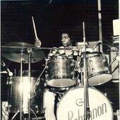 mr. rhythm maker
