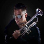 Timmy Trumpet 2018
