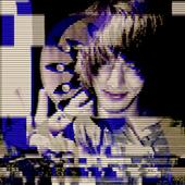BEND_004