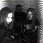 Onheil 2004