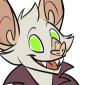 Avatar for nyeogmi