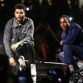 The Weeknd & Kendrick Lamar.jpg