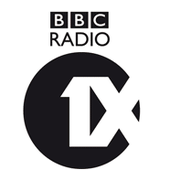 Avatar for bbc1xtra