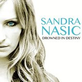 Drowned In Destiny - Single