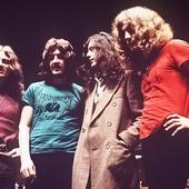 Royal Albert Hall 1970 PNG