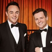 Ant and Dec.jpg