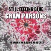 Still Feeling Blue