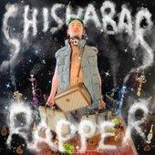 Shishabar Rapper - Single