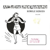 Art of The Underground Single