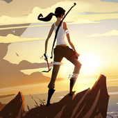 Avatar for tombraidergirl