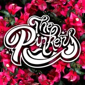 The Pinkers