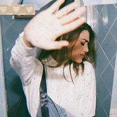 Cynthia Luz: novembro 2019