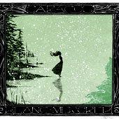 Blanc Mercredi - Album Cover