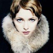Goldfrapp by Joe Dilworth