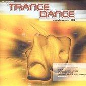 Trance Dance v10