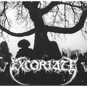 Excoriate (Ger) 2002
