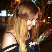Концерт в Одессе, 18.08.12