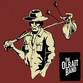 The Olrait Band