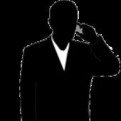 Аватар для Slammer4000