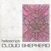 Helioscript