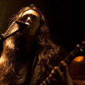 Alcest (Side B, PORTUGAL)