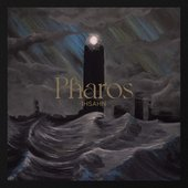 Pharos - EP