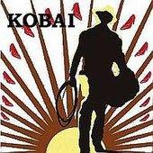 Kobai