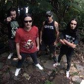 Juggernaut (Bra) - band.jpg
