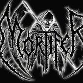 Mortifer (BEL) Logo