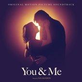 You & Me (Original Motion Picture Soundtrack)
