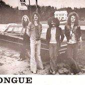 tongue-promo.jpg
