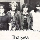 the lyres by denise donahue.jpg