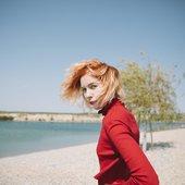 Mira Lu Kovacs © Ina Aydogan