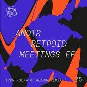 Retpoid Meetings