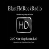 Avatar for BlastFMRock