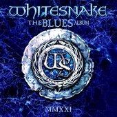 The BLUES Album (2020 Remix)