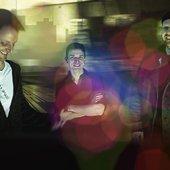 Vices. 2013 -- Dave, Alex, Dan.