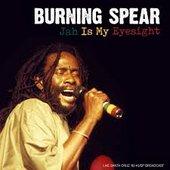 Jah Is My Eyesight (Live Santa Cruz '80)