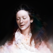 My Brightest Diamond by Bernd Preiml