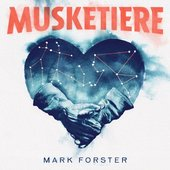 Musketiere (Deluxe Video Version)