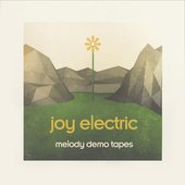 Melody Demo Tapes