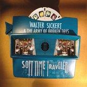 Soft Time Traveler