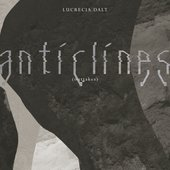 Anticlines Outtakes