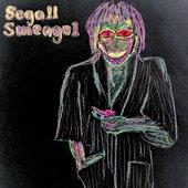 Segall Smeagol