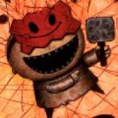 Аватар для Spider