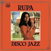 Rupa-Disco-Jazz.jpg