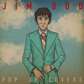 Pop Up Covers