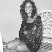 Cassia Eller - Foto de Fernando Santos - 08-1994 .png